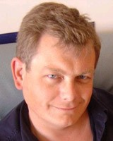 David Viney