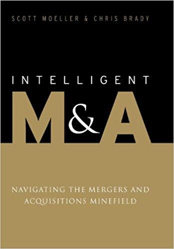 Intelligent M&A Summary
