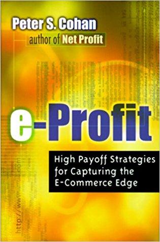e-Profit Summary