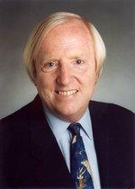 Chip R. Bell
