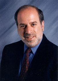 Marc J. Rosenberg