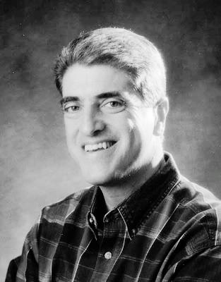 John Guaspari