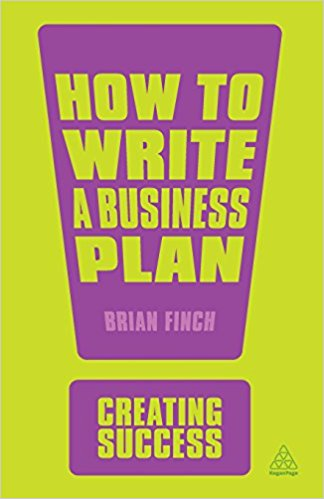 How to Write a Business Plan Summary
