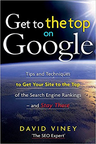 Get to the Top on Google Summary