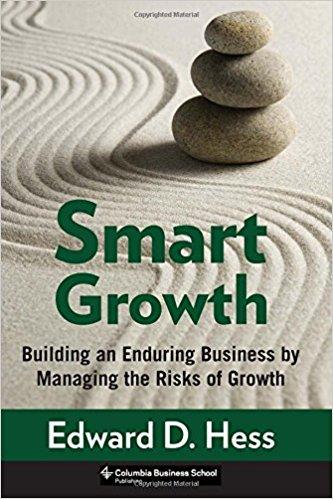 Smart Growth Summary