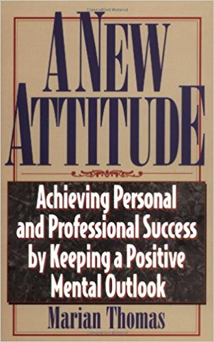 A New Attitude Summary