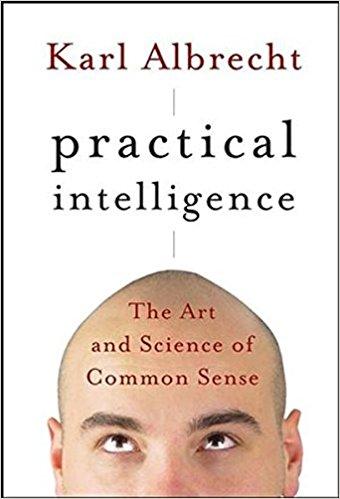 Practical Intelligence Summary
