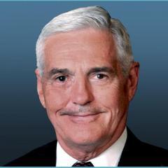 Robert A. Lutz