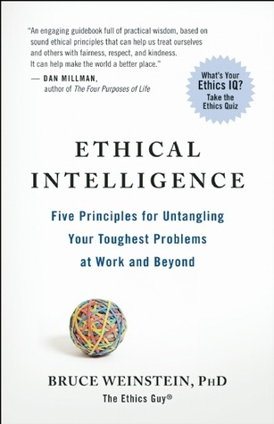 Ethical Intelligence Summary