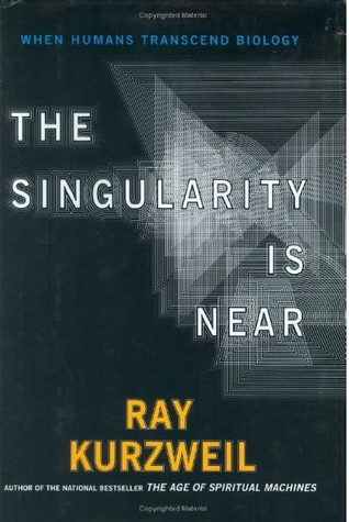 The Singularity is Near Summary