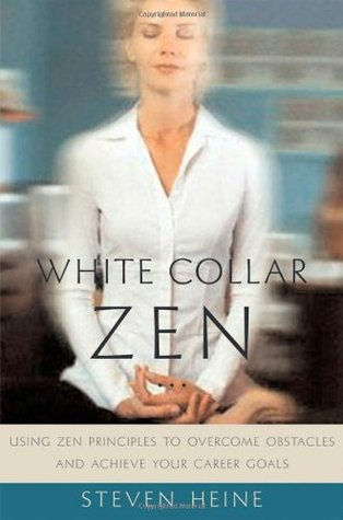 White Collar Zen Summary