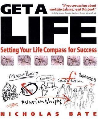 Get A Life Summary