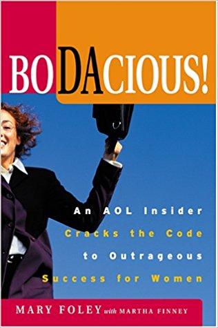 Bodacious! Summary