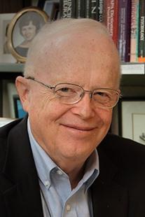 David G. Myers