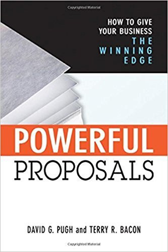 Powerful Proposals Summary