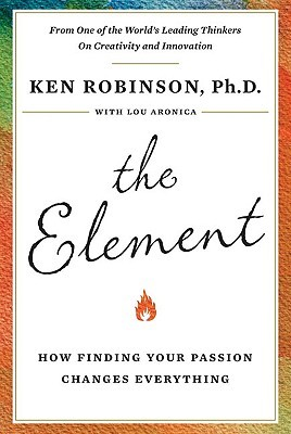 finding your element ken robinson pdf free download