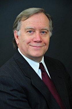 Terry R. Bacon