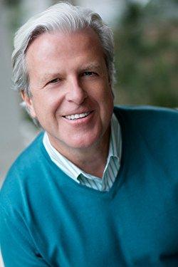 David L. Dotlich