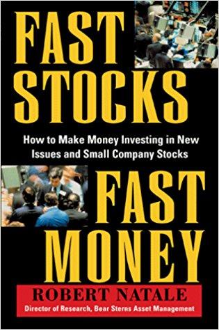 Fast Stocks, Fast Money Summary