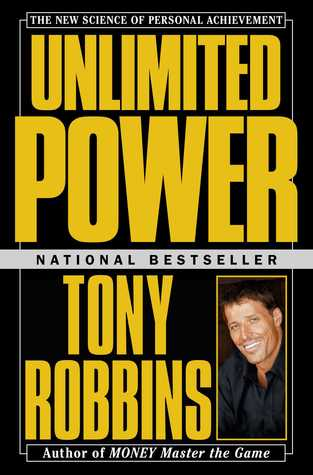 Unlimited Power Summary