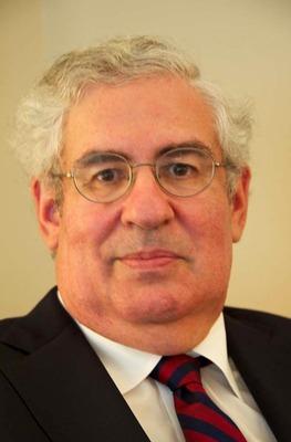 David F. DeRosa