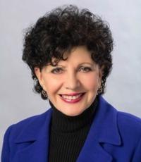 Marilee G. Adams