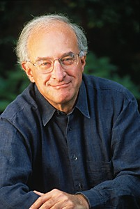 Jordan D. Lewis