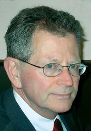 John J. Hampton
