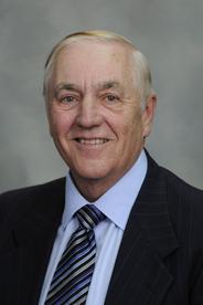 David M. Noer