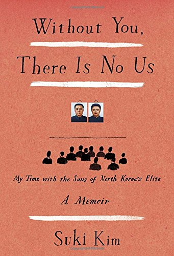 Without You There Is No Us Summary