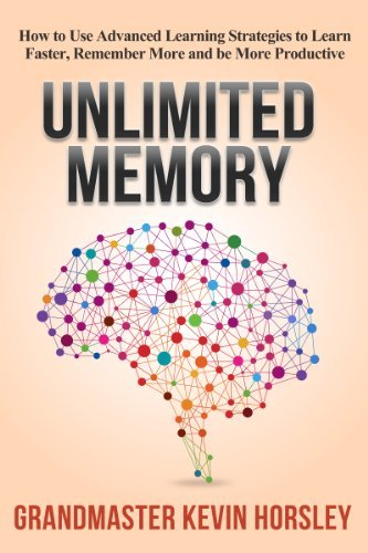 Unlimited Memory Summary