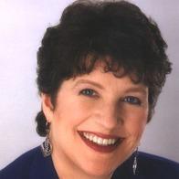 Henriette Anne Klauser