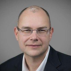 Brent Adamson