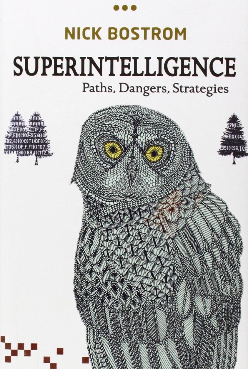Superintelligence Summary