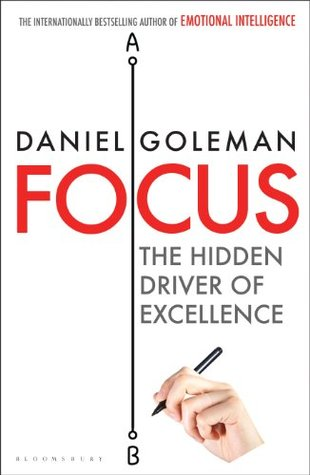 Focus Summary