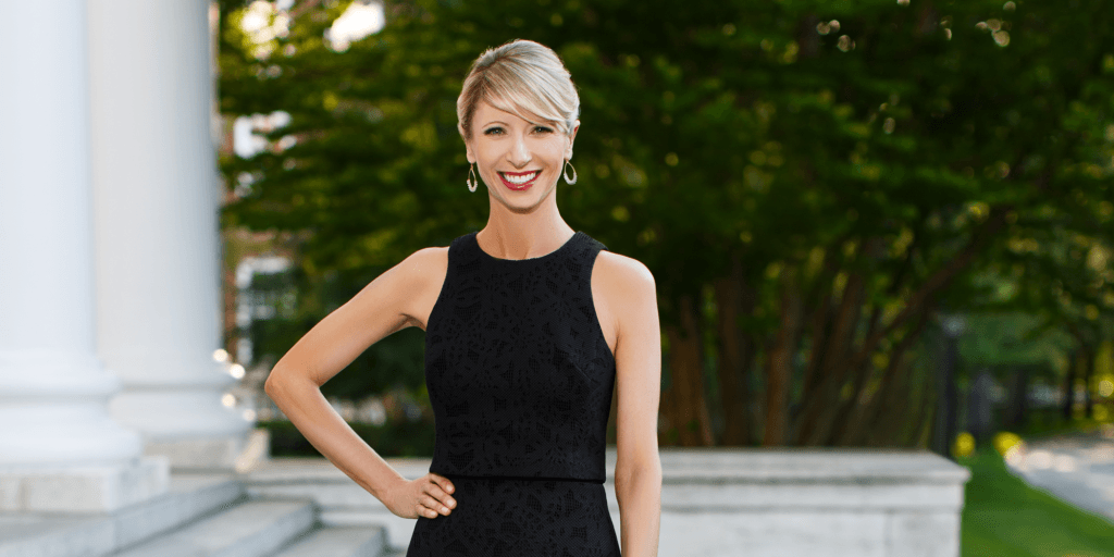 Amy Cuddy Quotes