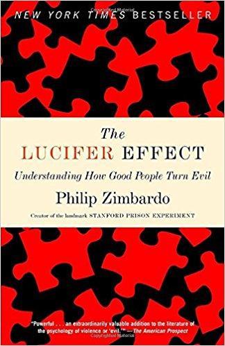 The Lucifer Effect Summary