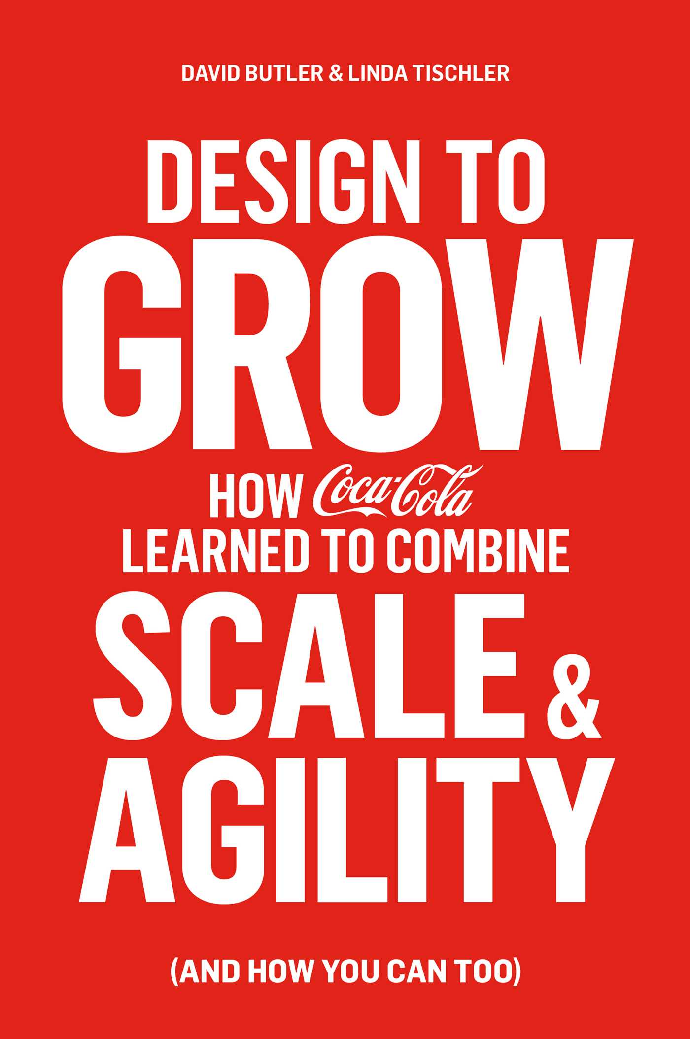 Design to Grow Summary