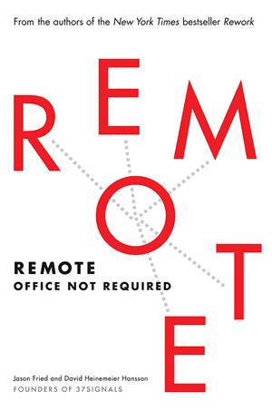 Remote Summary