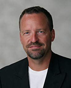 James K. Harter