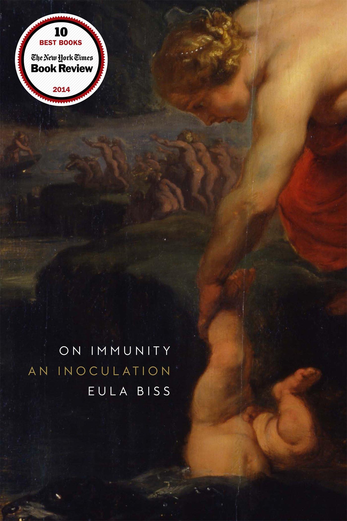 On Immunity Summary
