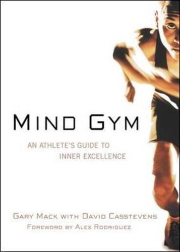 Mind Gym Summary