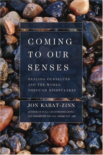 Coming to Our Senses Summary