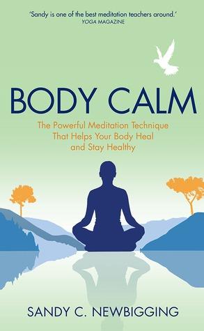 Body Calm Summary