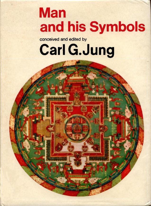 Man and His Symbols Summary