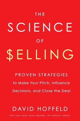 The Science of Selling Summary