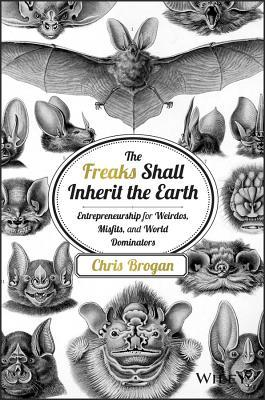 The Freaks Shall Inherit the Earth Summary