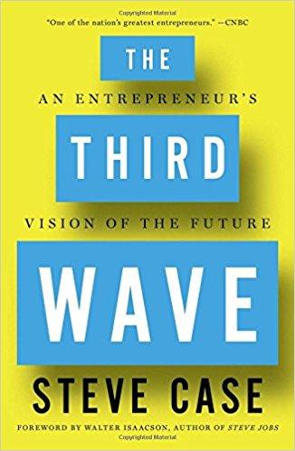The Third Wave Summary