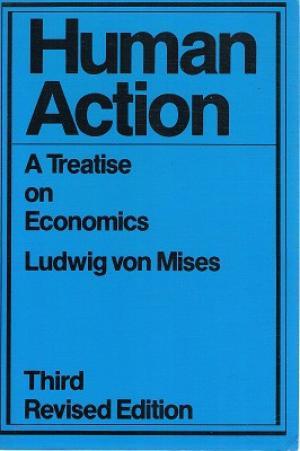 Human Action Summary