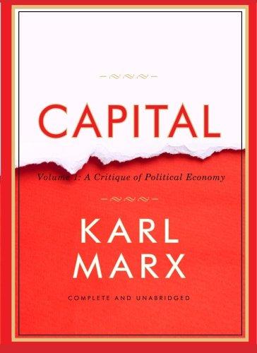 Capital Summary